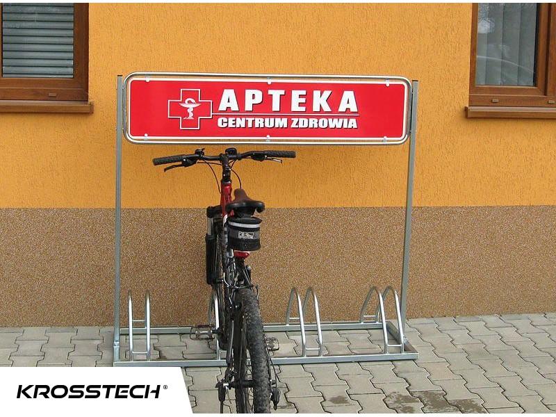 http://www.stojaknarower.pl/1198-thickbox_default/stojak-na-rowery-echo-4-z-reklama.jpg
