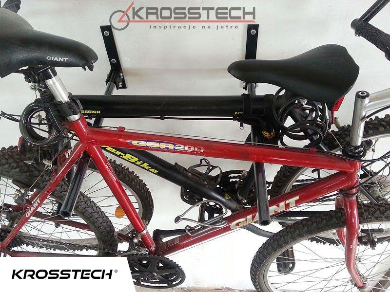 http://www.stojaknarower.pl/120-thickbox_default/wieszak-na-2-rowery.jpg