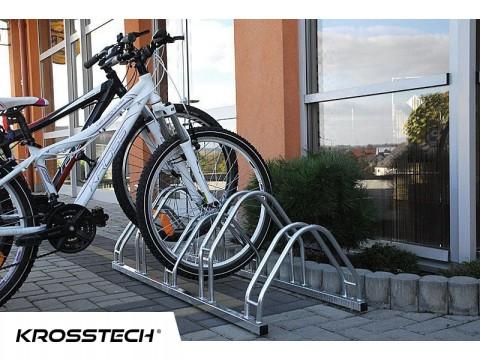 Stojak rowerowy ECHO SAVE-5