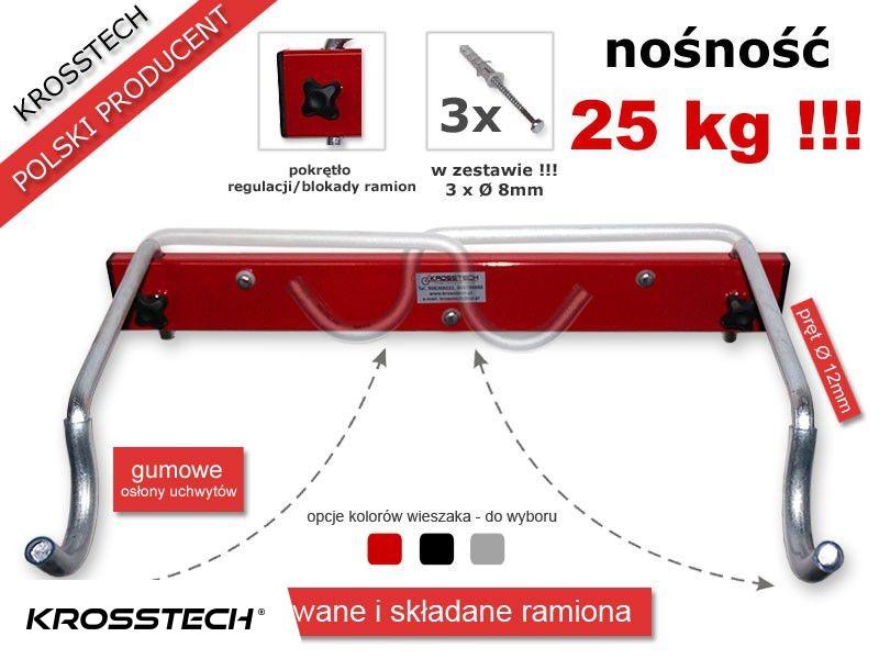 http://www.stojaknarower.pl/1727-thickbox_default/wieszak-na-rower-czerwony.jpg