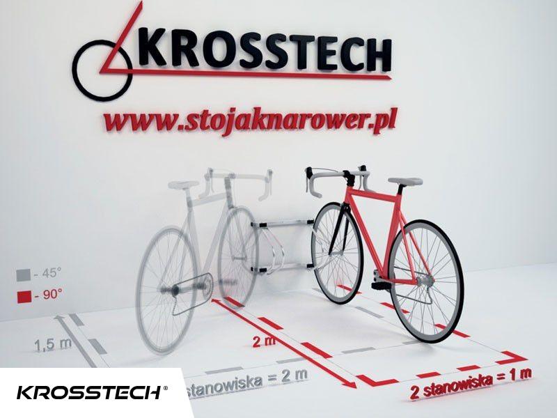 http://www.stojaknarower.pl/2279-thickbox_default/stojak-na-rowery-echo-2-scienny.jpg