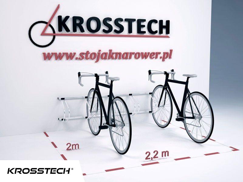 http://www.stojaknarower.pl/2285-thickbox_default/stojak-na-rowery-echo-5-scienny.jpg