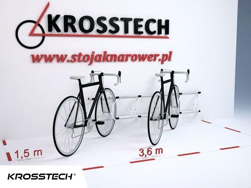 http://www.stojaknarower.pl/2288-thickbox_default/stojak-na-rowery-echo-6-scienny.jpg