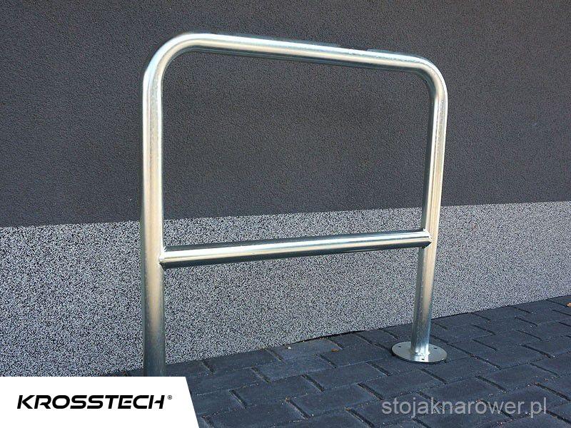 http://www.stojaknarower.pl/2454-thickbox_default/stojak-u-16-owalny-z-poprzeczka-kolor.jpg
