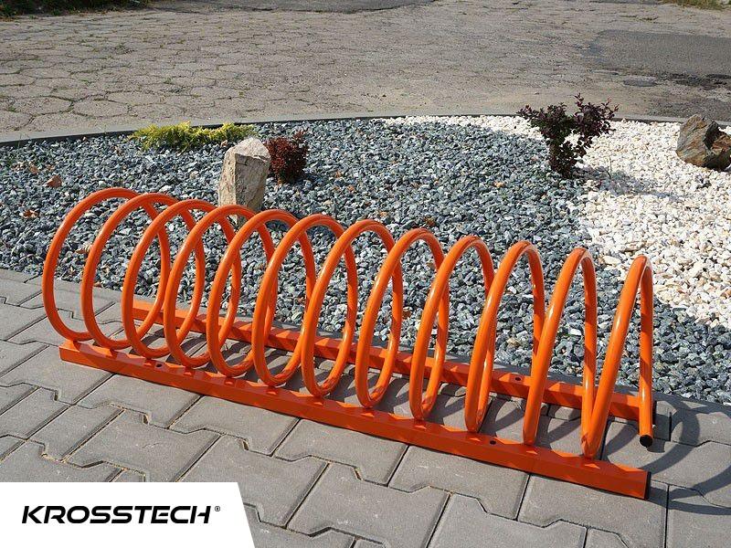 http://www.stojaknarower.pl/2856-thickbox_default/stojak-na-rowery-viro-4-orange.jpg