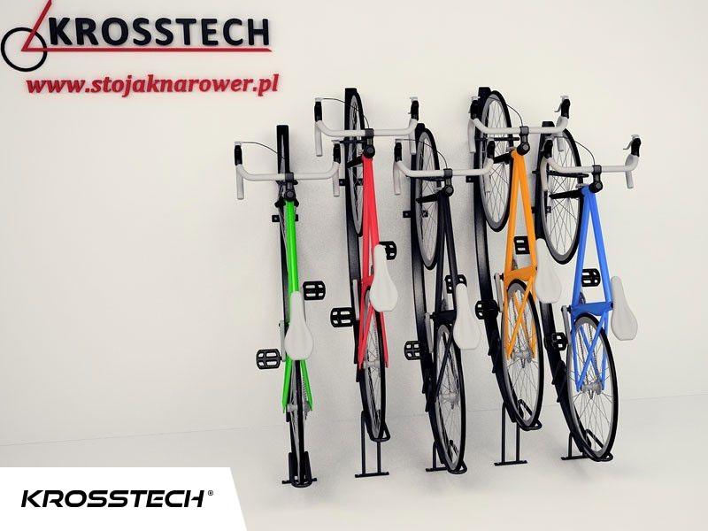 http://www.stojaknarower.pl/2901-thickbox_default/stojak-rowerowy-ring.jpg