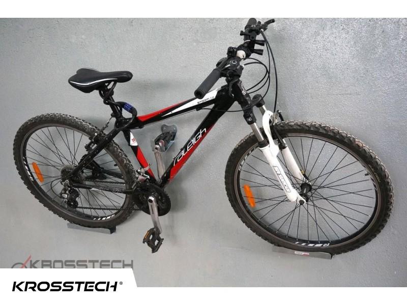 http://www.stojaknarower.pl/3111-thickbox_default/wieszak-na-rower-case-srebrny.jpg