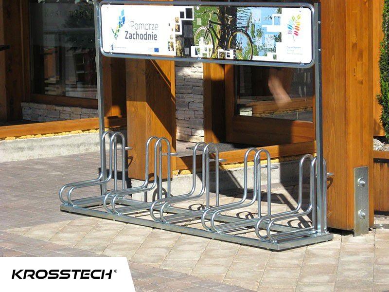 http://www.stojaknarower.pl/329-thickbox_default/stojak-na-rowery-reklamowy.jpg