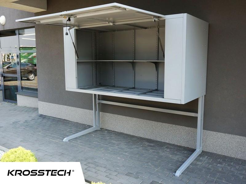 http://www.stojaknarower.pl/3627-thickbox_default/boks-garazowy-szafa-garazowa-krosbox-240.jpg