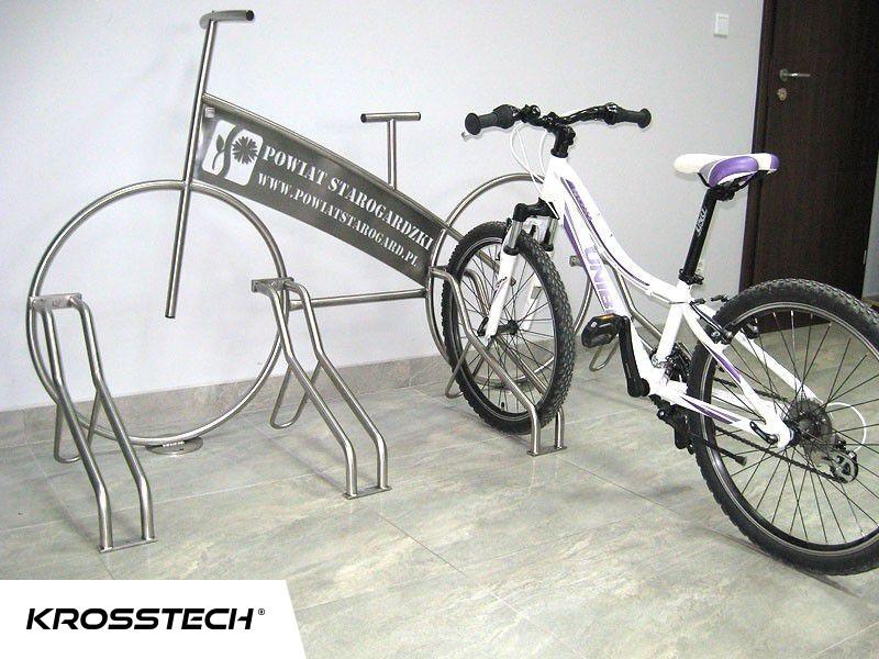 http://www.stojaknarower.pl/3639-thickbox_default/stojak-rowerowy-rower.jpg