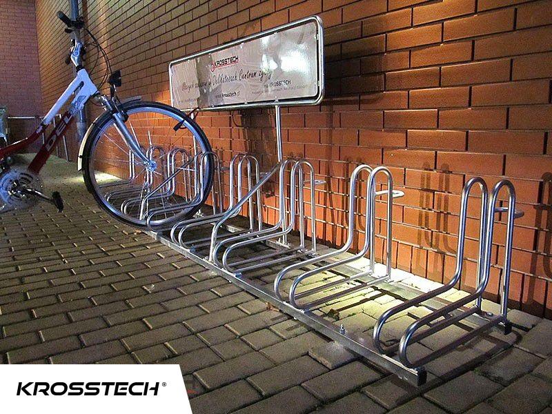 http://www.stojaknarower.pl/394-thickbox_default/stojak-na-rowery-rad-18-z-reklama.jpg