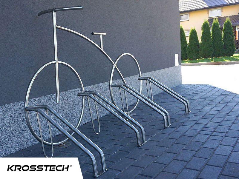 http://www.stojaknarower.pl/3964-thickbox_default/stojak-rowerowy-rower.jpg