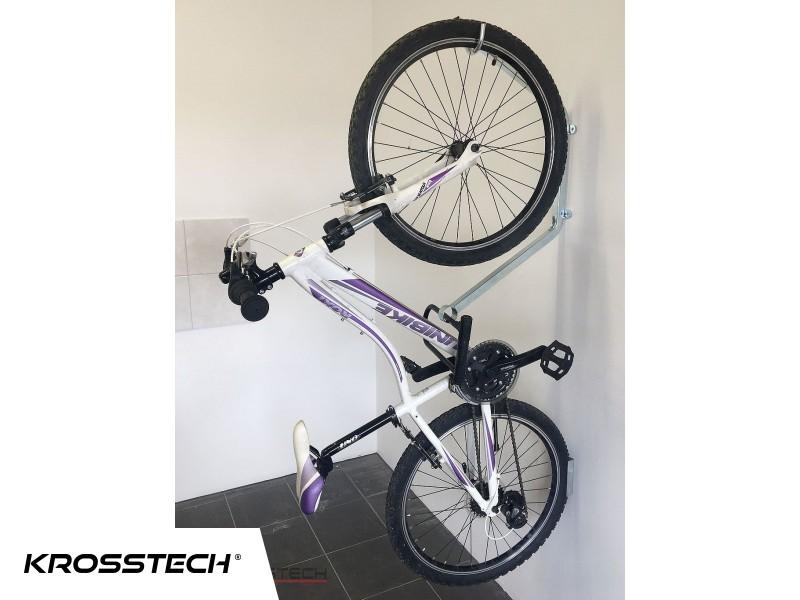 http://www.stojaknarower.pl/4081-thickbox_default/wieszak-na-rower-kaktus-idealny-do-wspolnych-rowerowni.jpg