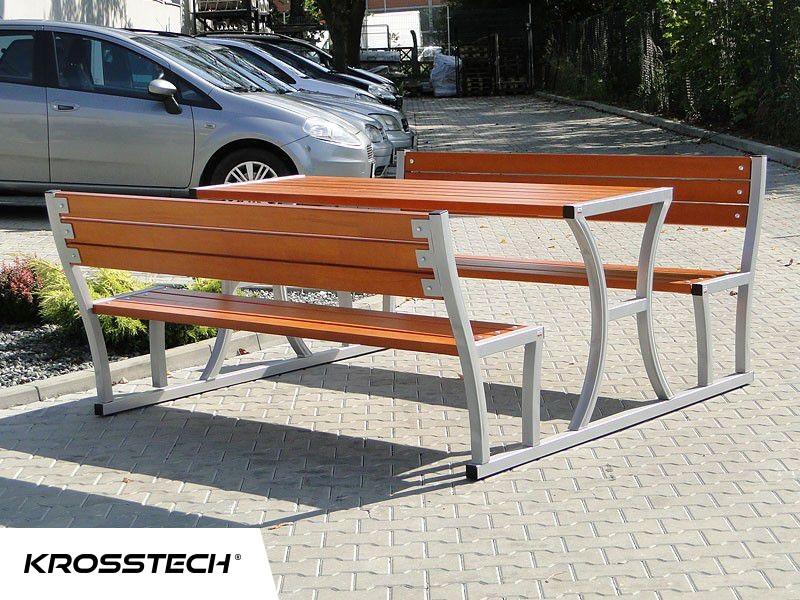 http://www.stojaknarower.pl/4326-thickbox_default/zestaw-mebli-ogrodowych-obnizka-ceny-.jpg