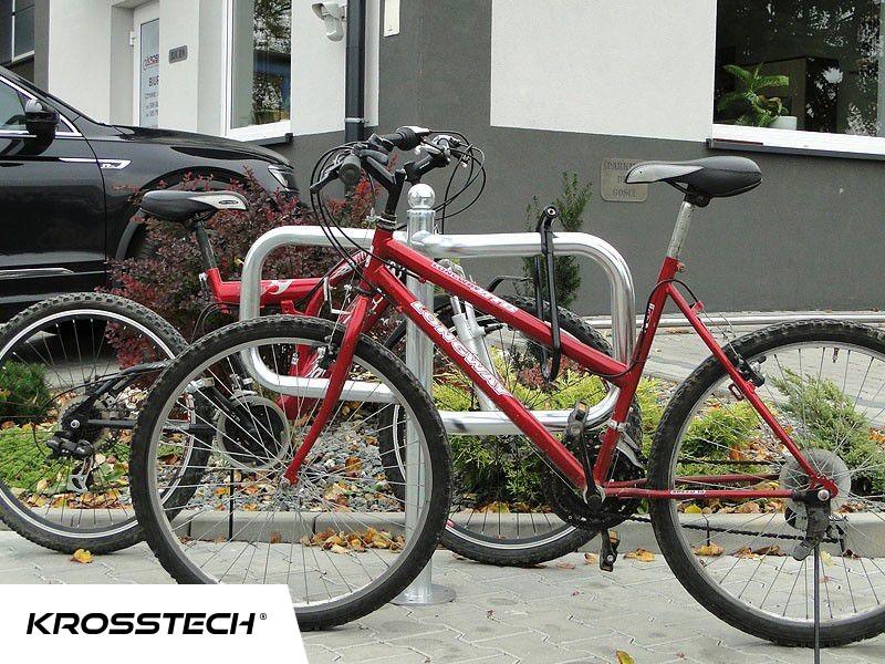 http://www.stojaknarower.pl/4383-thickbox_default/stojak-rowerowy-u-27.jpg