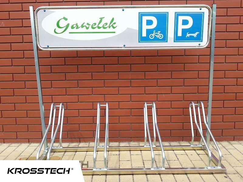 http://www.stojaknarower.pl/504-thickbox_default/stojak-na-rowery-cross-14-z-reklama.jpg