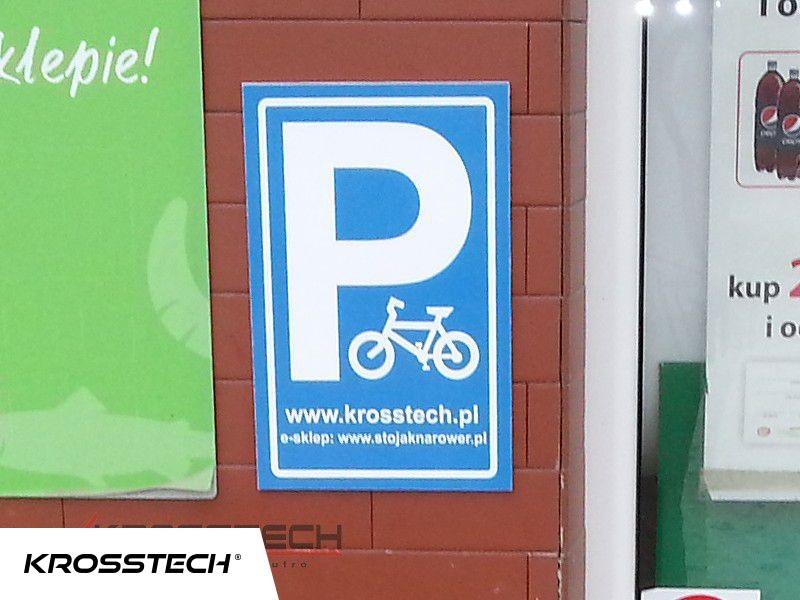 http://www.stojaknarower.pl/559-thickbox_default/tabliczka-parking-na-rowery.jpg