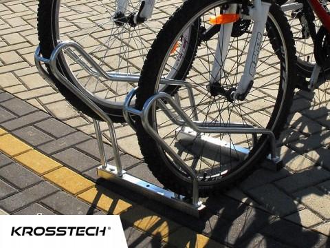 Stojak rowerowy CROSS SAVE-2