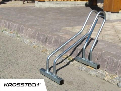 Stojak do rowerów CROSS-1