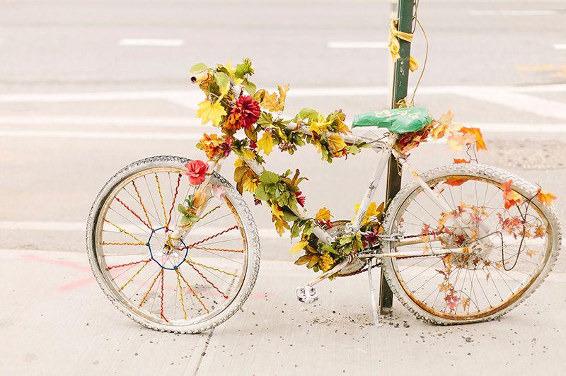 Linki rowerowe